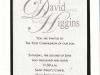 higgins-baptism