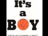 basketball-cover