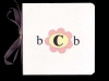 flower-mono-logo