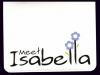 isabella1