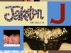 jakston-blocks-d