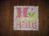 h-for-hallie