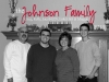 johnson-back-13