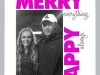 TAG-merry-everything-happy-always-bw