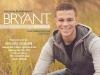 BRYANT-FRONT-C