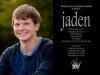 JARDINE-back