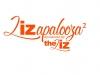LIZAPALOOZA-C