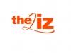 THE-LIZ