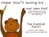 monkey-moving-marshall-b