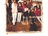 1990-reunion