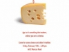 CHEESE-PARTY-B