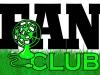 FAN-CLUB-LOGO-final