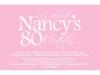 NANCY-E