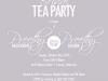 TEA-PARTY-final