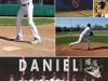 DANIEL-B-email