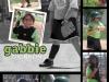 GABBIE-POSTER-2
