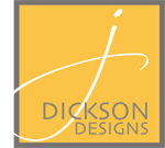 JDickson Designs